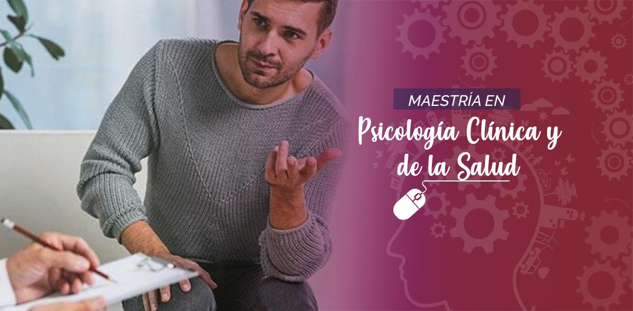 I1 Epistemología y Psicología de la Salud MPCS20BB