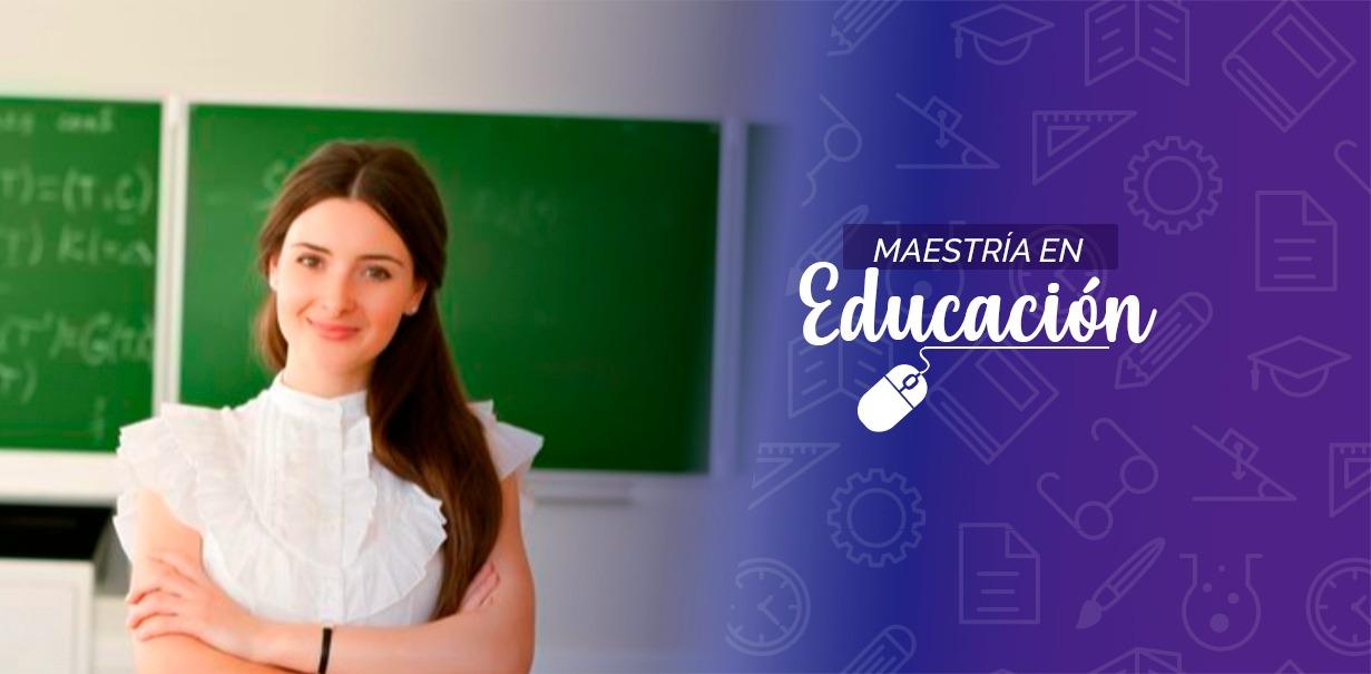 II3 Innovación Tecnología Aplicada a la Educación ME25AZ