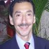 Luis Enrique Aguilar Ballinas