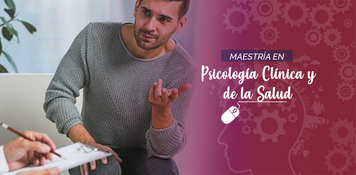 Extraordinario I1 Epistemología y Psicología de la Salud MPCS21BM