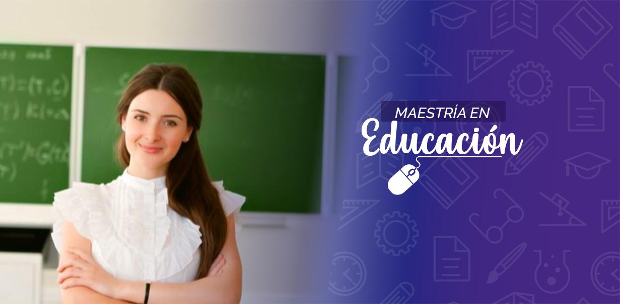 II3 Innovación Tecnología Aplicada a la Educación ME25AW