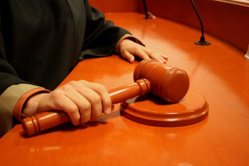 I1 Dogmática Procesal Penal y Principios del Sistema Penal Acusatorio MDPP8H