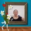Lady Ariana Rivero Peraza