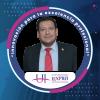 Dr. Leonardo Hernández Peña