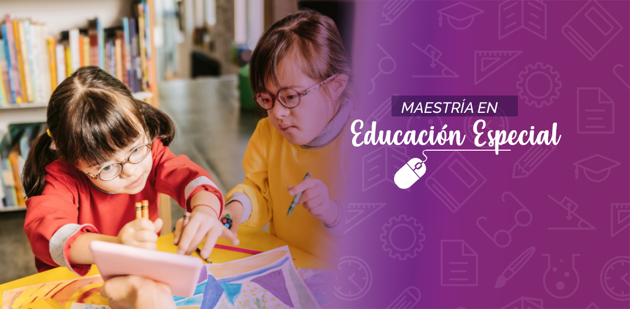 II1 Epistemologia y Ética de la Educación Especial MEE30CI