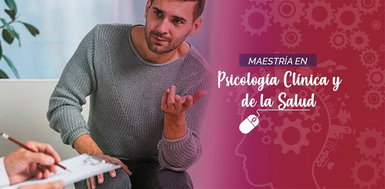 II1 Teorías de Psicología Clínica MPCS21BL
